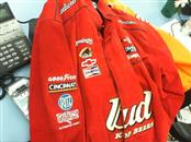 JH DESIGN Coat/Jacket DALE EARNHARDT JACKET